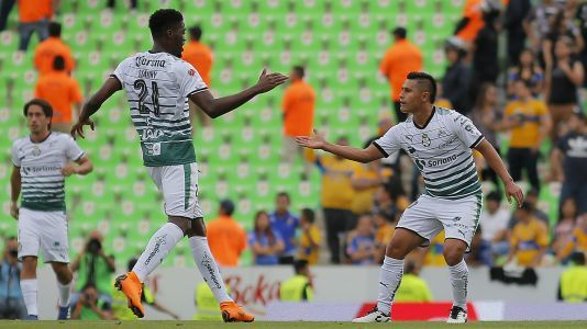 Santos Laguna vs. Toluca: TV channel, live stream, team news & match preview