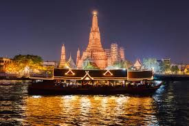 Bangkok night spots to stay open for 2 extra hrs for tourists
