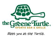 "The Greene Turtle Names Geovannie ""Geo"" Concepcion President/CEO"