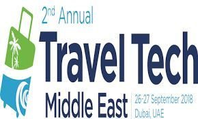 Second edition of Travel Tech ME Congress to start next week in Dubai