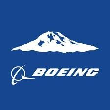 Boeing Signs Commitment with Customer for 100 737 MAX Airplanes