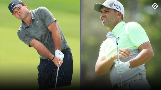 Valspar Championship picks, sleepers for daily fantasy golf contests and betting advice