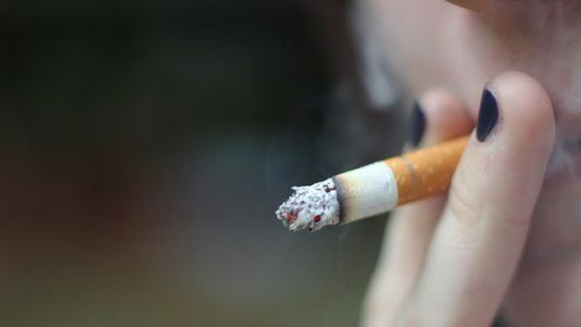 Health coalition renews push to raise Indiana cigarette tax by $2 a pack