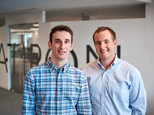 $1.2 billion startup Flatiron Health is leaving the Flatiron neighborhood behind as it amps up its cancer technology