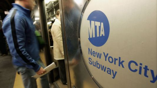 Here's Why The NYC Subway Is Failing Commuters