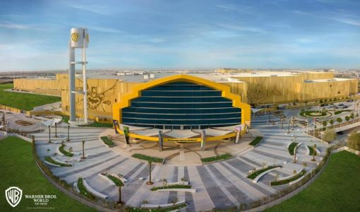 World Travel Awards heads to Warner Bros. World Abu Dhabi for Middle East Gala Ceremony 2019