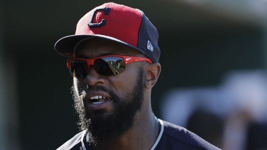 MLB free agent rumors: Giants add Austin Jackson to re-tooled outfield