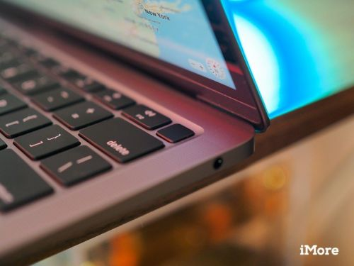 More reports indicate new mini-LED MacBook Pro models are on the way