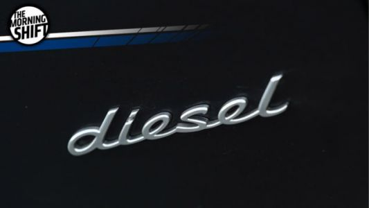 If Volkswagen Can't Have Diesel Then No One Can