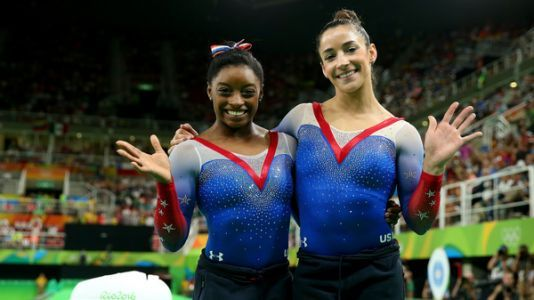 Report: Michigan State Spent $500,000 To Keep Tabs On Nassar Victims, Journalists