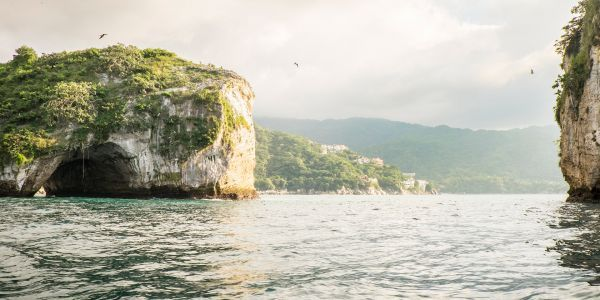 Get Outta Town for These Puerto Vallarta Day Trips