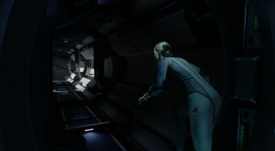 Lone Echo II interview - What Ready At Dawn has learned from its third VR game
