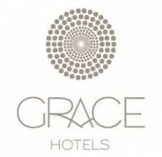 Grace Hotels plans to open more than 30 hotels in 10 years