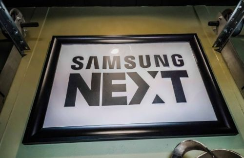 Samsung sets aside $22 billion for AI, 5G, and auto tech