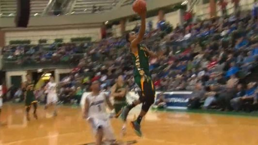 IHSA: High school basketball moving forward despite governor's plan to play in spring