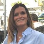 Maxine Rowland promoted to the role of MD by Blue Bay Travel