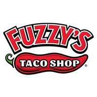 Fuzzy's Taco Shop Hires Michael Mabry as Chief Development Officer; Announces Key Additions to Leadership Team