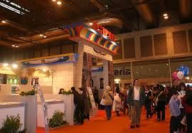 Egypt to take part in FITUR in Madrid, Spain this month