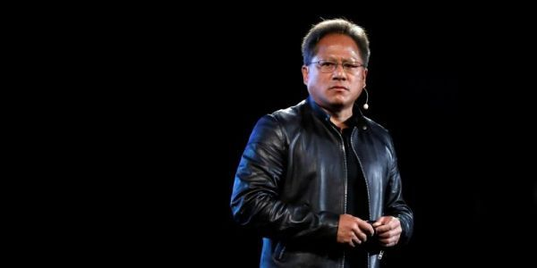 Millennial investors are ditching Nvidia ahead of earnings