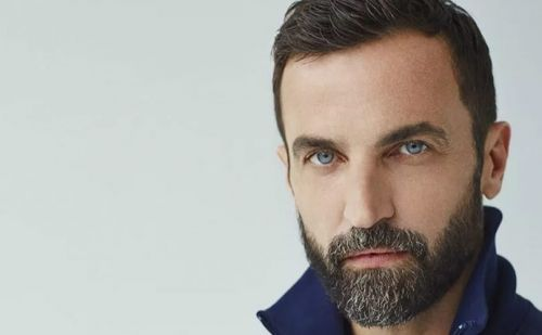 Nicolas Ghesquière to launch brand under LVMH