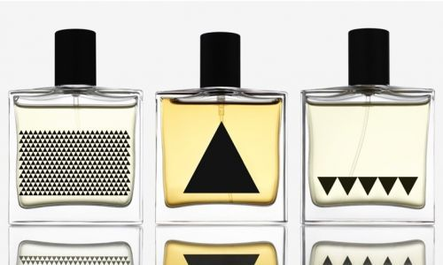 Rook Perfumes wants to transport you to the forest with new collection