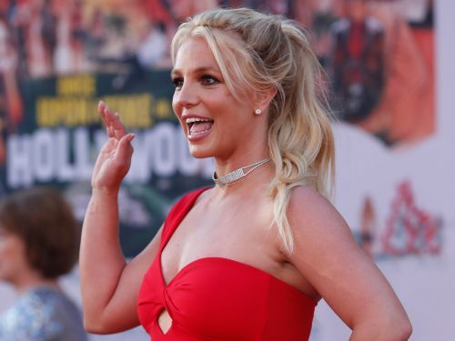 Britney Spears hasn't legally controlled her $59 million fortune in 12 years. Here's how the pop icon makes and spends her money, from Target shopping trips to California mansions