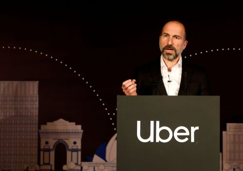 Uber is relaxing its coronavirus sick-pay policies after drivers said the rules were too complicated and exclusionary