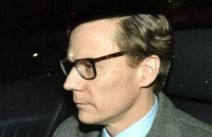 Suspended Cambridge Analytica CEO Cancels U.K. Parliament Testimony