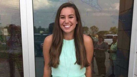Mollie Tibbetts' mom asks you to remember murdered daughter by donating to cause