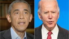 Barack Obama Thinks People Are Looking Forward To 1 Particular Thing In The Joe Biden Era