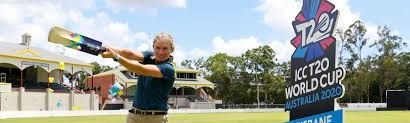 Time To Roar As MCG Targets Record For Women's T20 Final