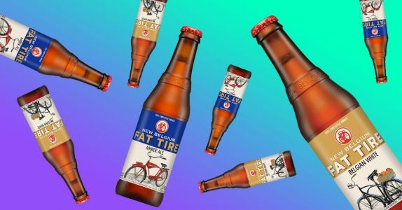 11 Things You Should Know About New Belgium Brewing