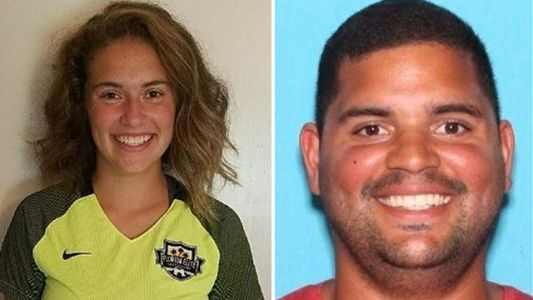 Police: Missing Florida girl may be with high school soccer coach