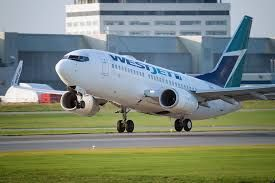 Innovation Soars To New Heights At WestJet's First Hackathon
