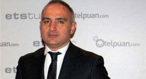 New Turkish Government appointed a new tourism minister