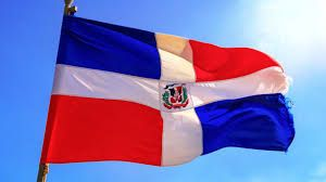 The Dominican Republic's Ministry of Tourism is launching new safety measures