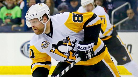 Phil Kessel trade news: Penguins GM confirms team not shopping veteran