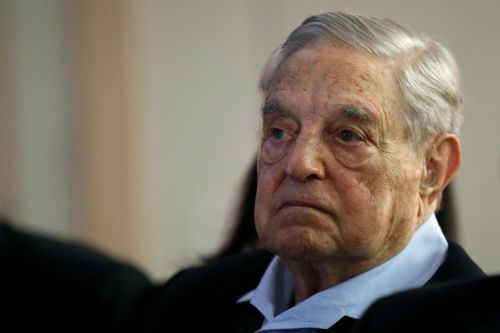 George Soros made 8 predictions about politics, financial markets, and Facebook - here's how they turned out
