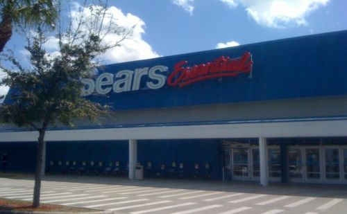 Sears bankruptcy: a store that failed to connect with customers