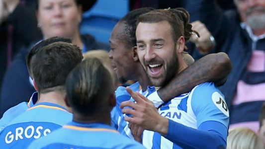 Brighton vs Stoke: TV channel, stream, kick-off time, odds & match preview