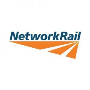Major Signalling Fault At Woking Affecting South Western Railway Services