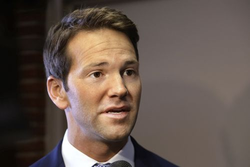Supreme Court won't head off former Rep. Schock's trial