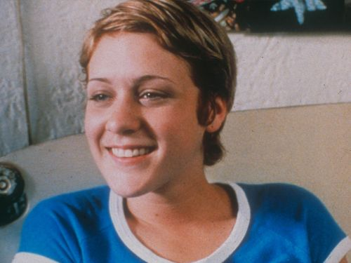 7 Reasons Why Chloë Sevigny Isn't Just A Style Icon