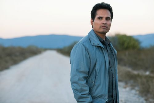 'Narcos: Mexico' With Michael Peña & Diego Luna Gets First Look & Official Plot Details