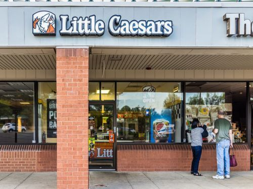 The Truth Behind the DiGiorno-Little Caesars Mystery That Swallowed the Internet