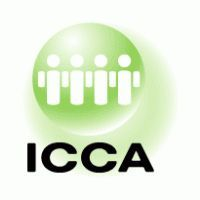 5 ICCA standards international conferences continuous held at China National Convention Center