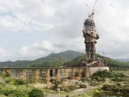 Statue of Unity to be a key tourist attraction in Gujarat