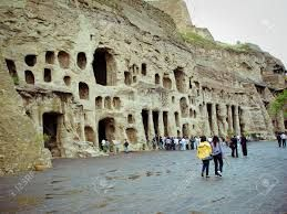 'Yungang Grottoes Exploration' to boost Shanxi's international tourism