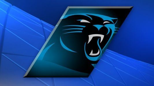 Panthers snap Vikings winning streak