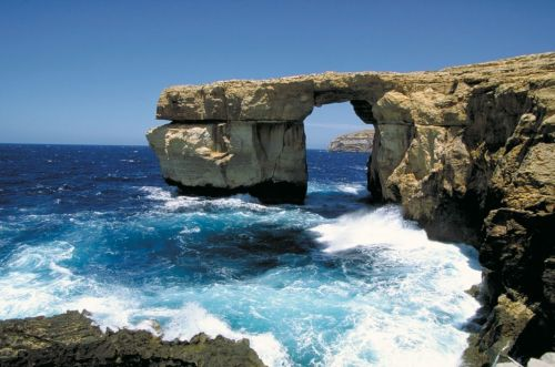 Malta to welcome visitors from July 15